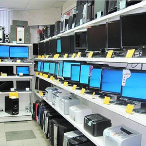 Компьютерные магазины Дылыма