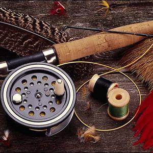Охотничьи и рыболовные магазины Дылыма