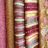 Магазины ткани в Дылыме