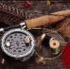 Охотничьи и рыболовные магазины в Дылыме