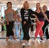 Школы танцев в Дылыме