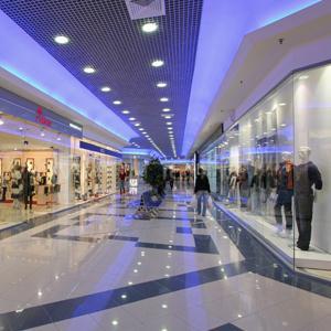 Торговые центры Дылыма