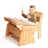 Стоматология Дент-Студио - иконка «детская» в Дылыме