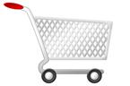 Enter - иконка «продажа» в Дылыме