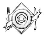 Sarykum Business Hotel & SPA - иконка «ресторан» в Дылыме