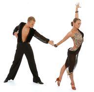 Ансамбль Хасавюрт - иконка «танцы» в Дылыме