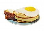 Sarykum Business Hotel & SPA - иконка «завтрак» в Дылыме